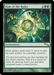 Hum of the Radix - Mirrodin - Rare