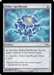 Aether Spellbomb - Mirrodin - Common