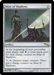 Altar of Shadows - Mirrodin - Rare