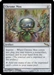Chrome Mox - Mirrodin - Rare