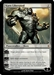 Karn Liberated - New Phyrexia - Mythic Rare