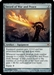 Sword of War and Peace - New Phyrexia - Mythic Rare
