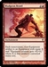 Bludgeon Brawl - New Phyrexia - Rare