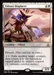 Eldrazi Displacer - Oath of the Gatewatch - Rare