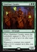 Gladehart Cavalry - Oath of the Gatewatch - Rare