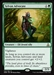 Sylvan Advocate - Oath of the Gatewatch - Rare