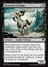 Returned Centaur - Magic Origins - Common