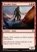 Skyraker Giant - Magic Origins - Uncommon