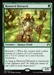 Honored Hierarch - Magic Origins - Rare