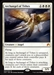 Archangel of Tithes - Magic Origins - Mythic Rare