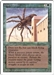 Giant Spider - Revised Edition - Common