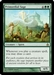 Primordial Sage - Ravnica: City of Guilds - Rare