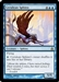 Cerulean Sphinx - Ravnica: City of Guilds - Rare