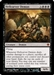 Hellcarver Demon - Rise of the Eldrazi - Mythic Rare