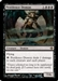 Pestilence Demon - Rise of the Eldrazi - Rare