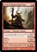 Lord of Shatterskull Pass - Rise of the Eldrazi - Rare