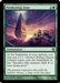 Awakening Zone - Rise of the Eldrazi - Rare
