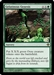 Gelatinous Genesis - Rise of the Eldrazi - Rare