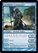 Coralhelm Commander - Rise of the Eldrazi - Rare