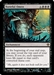Baneful Omen - Rise of the Eldrazi - Rare