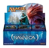 Return to Ravnica Booster Box