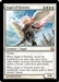 Angel of Serenity - Return to Ravnica - Mythic Rare