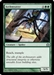 Archweaver - Return to Ravnica - Uncommon