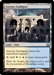 Azorius Guildgate - Return to Ravnica - Common
