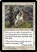 Sacred Ground - Stronghold - Rare