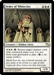 Order of Whiteclay - Shadowmoor - Rare