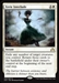 Eerie Interlude - Shadows over Innistrad - Rare