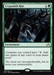 Cryptolith Rite - Shadows over Innistrad - Rare