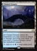 Choked Estuary - Shadows over Innistrad - Rare