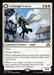 Archangel Avacyn // Avacyn, the Purifier - Shadows over Innistrad - Mythic Rare