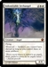 Indomitable Archangel - Scars of Mirrodin - Mythic Rare