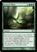 Genesis Wave - Scars of Mirrodin - Rare