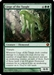 Liege of the Tangle - Scars of Mirrodin - Mythic Rare