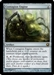 Contagion Engine - Scars of Mirrodin - Rare