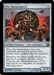 Myr Battlesphere - Scars of Mirrodin - Rare