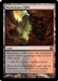 Blackcleave Cliffs - Scars of Mirrodin - Rare