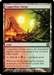 Copperline Gorge - Scars of Mirrodin - Rare