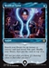 Mystical Tutor - Signature Spellbook: Jace - Rare