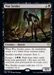 Woe Strider - Theros Beyond Death - Rare