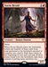 Storm Herald - Theros Beyond Death - Rare