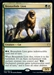 Bronzehide Lion - Theros Beyond Death - Rare