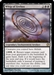 Whip of Erebos - Theros - Rare