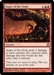 Anger of the Gods - Theros - Rare