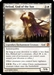 Heliod, God of the Sun - Theros - Mythic Rare