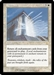 Replenish - Urza's Destiny - Rare