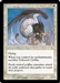Tethered Griffin - Urza's Destiny - Rare